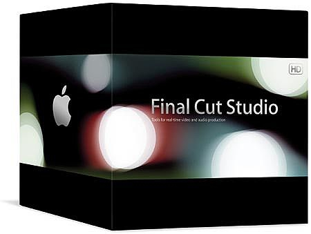 final-cut-pro-studio1