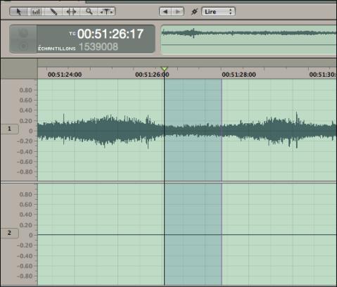 filtre-bruit2