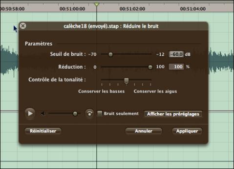 filtre-bruit3