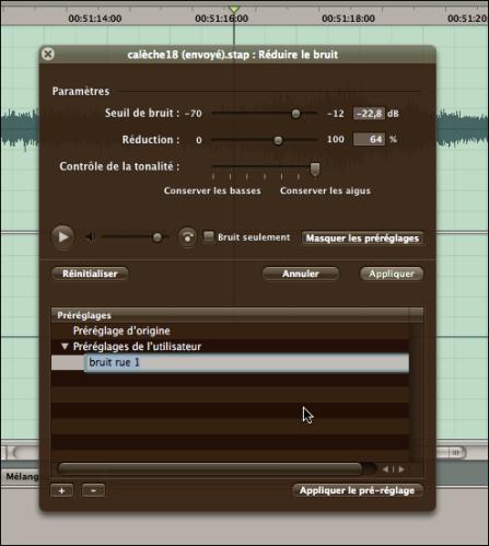 filtre-bruit5