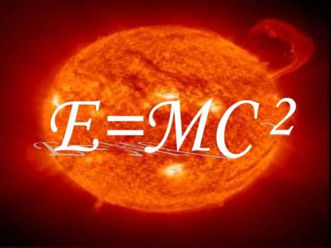 matter-and-energy-physics-emc2