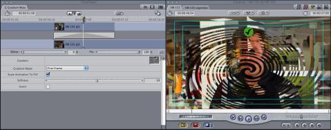 Snapz Pro X001