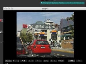 Snapz Pro XÉcranSnapz005