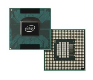 intel_core_2_duo_mobile_2