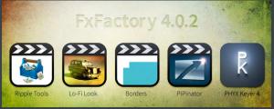 Capture d'écran 2013-01-14 à 18.00.32