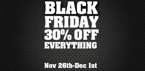 black_friday_coremelt